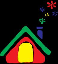casinha-desenho